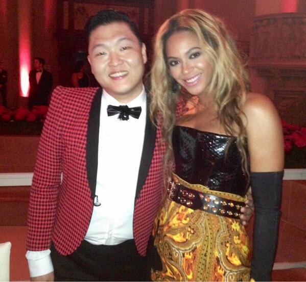 News sobre Beyoncé [V] - Página 2 BJoUmGbCUAAbER_