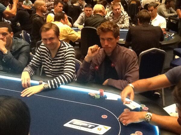 Вся норвежская страна делу покера верна! - Страница 6 BJq2wwSCcAQJ7-X