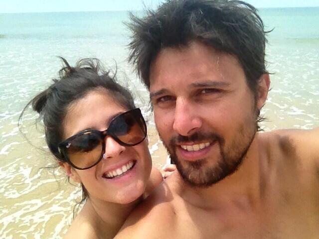 MARIA Y HUGO~* FUERA DE GH~~*VIDA EN PAREJA~*BOLOS - Página 25 BJqWoLqCcAETSKg