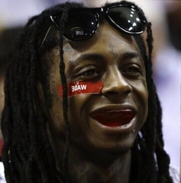 "CELEBS WITH NO TEETH on Twitter: ""Lil Wayne http://t.co ..."