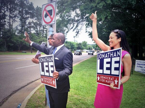 #wheresjonathannow #voting4jonathan pic.twitter.com/JjSgpAVb1T