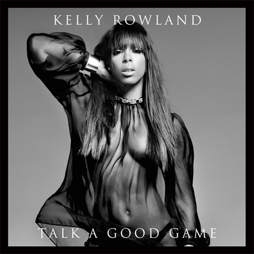 KELLY ROWLAND -  Talk A Good Game le 18 juin 2013 - Page 28 BJrt-5RCAAI0kvW
