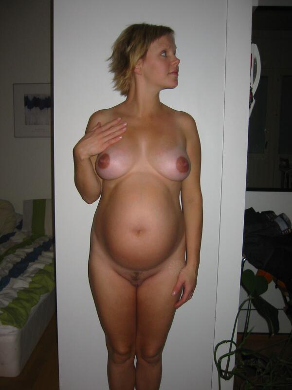 Agree, this Pregnant belly and breasts nude