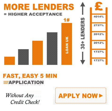 quick payday loans online no credit check