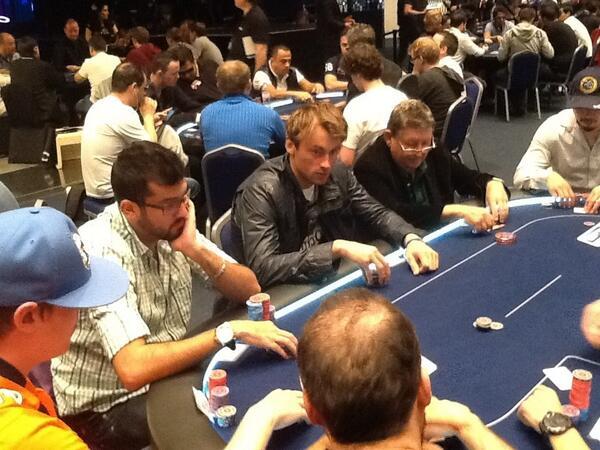 Вся норвежская страна делу покера верна! - Страница 6 BJvbVBECEAAGZH5