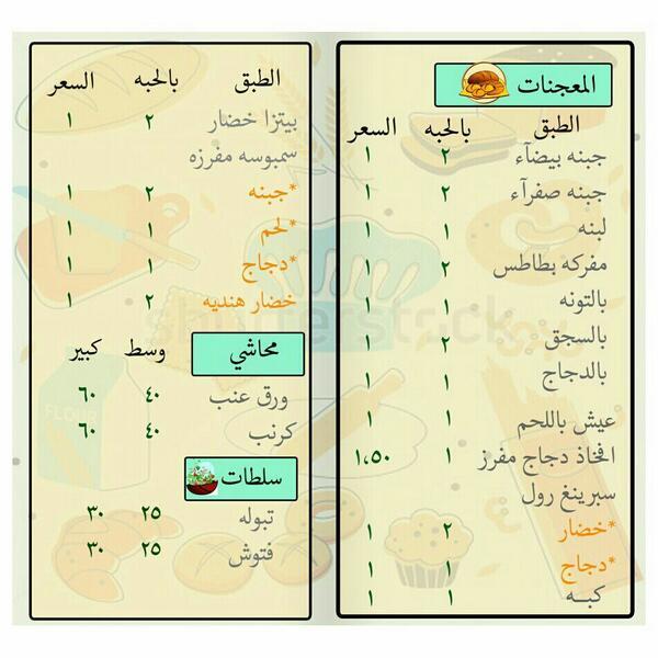 ايدي سعوديه جده Om Lama12 Twitter