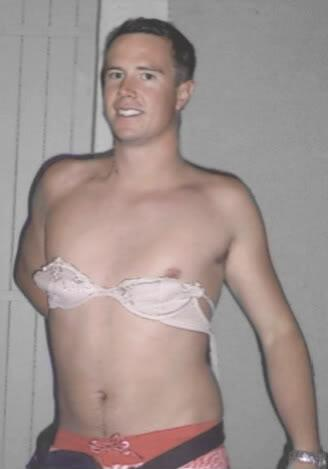 Image result for matt ryan funny