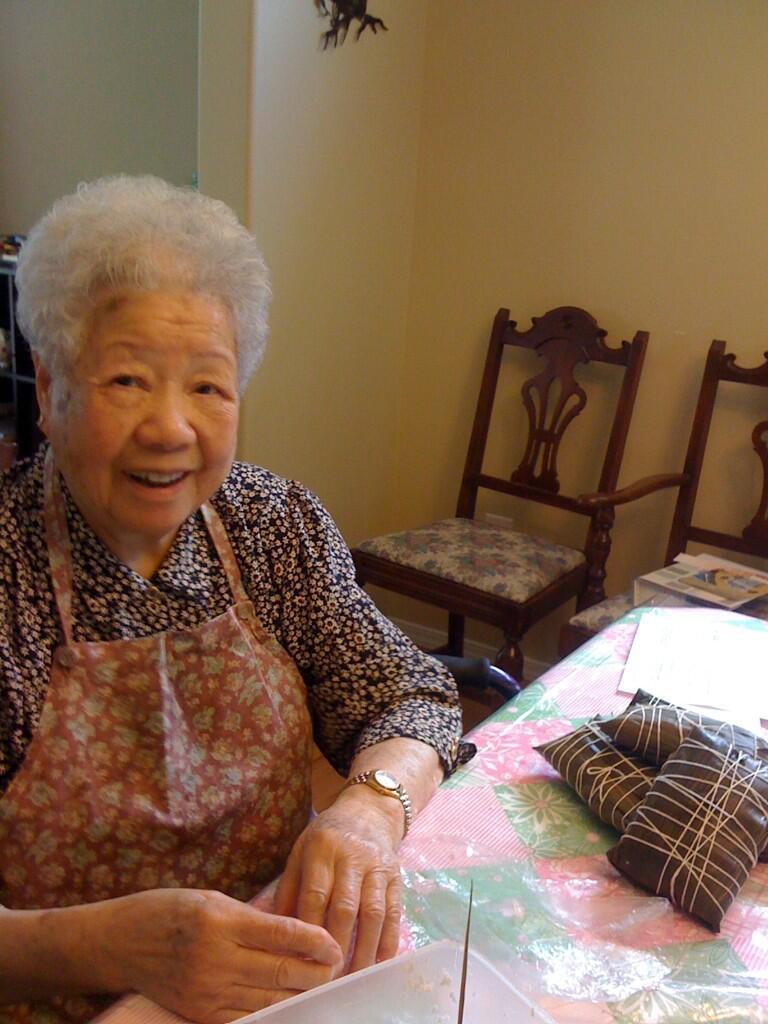 Twitter / crystalxlite: @Slate #grandmacooks Chinese ...