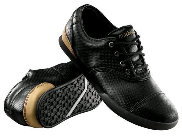 . Macbeth Shoes   macbethshoes     Twitter