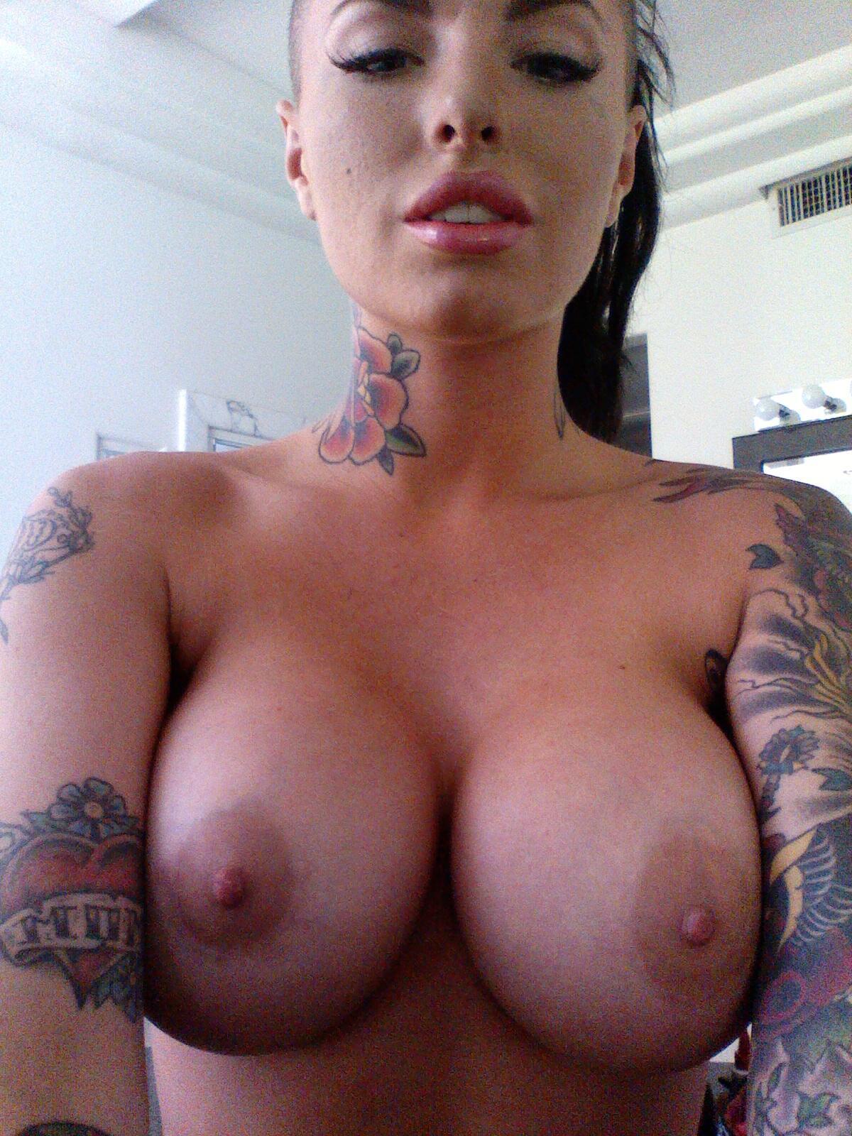 tatuajesmack