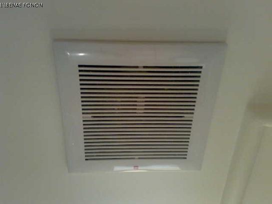 ماجد المحيميد على تويتر مروحة الشفط السقفية هي الأفضل لا يتسرب من خلالها هواء غبار حرارة أو أصوات مزعجة ونقتني نوعية جيدة 2222 3320332 Http T Co Ftfs26v06x