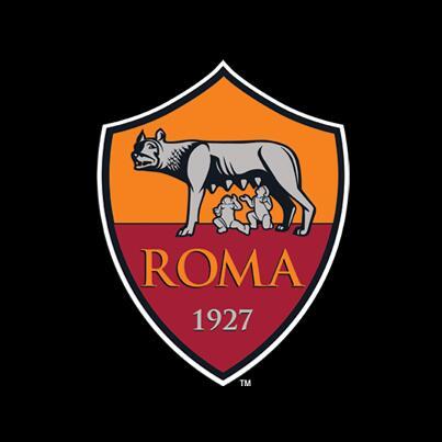 AS Roma -Hilo <a class= - Página 2 BK3NAkXCQAAkbwp