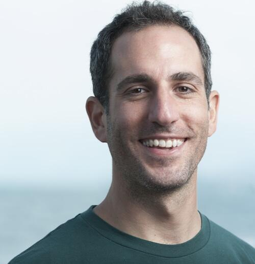 Simon Pupo, VP of Sales, manages a network of some of the largest domain portfolios in the world. http://t.co/7pZ4yWsAXy