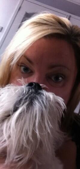 @CatBearding my dog beard #dogbearding pic.twitter.com/GCbe5rSCL5