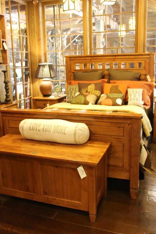furniture oregon landing memorial mem email home portland page furnishings key day inc sale