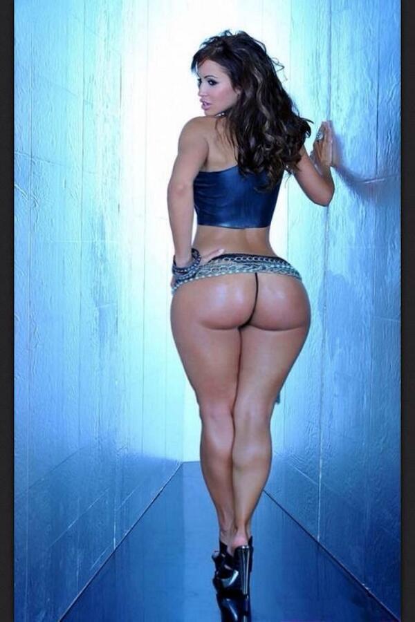 девушки с большими бедрами фото видео порно