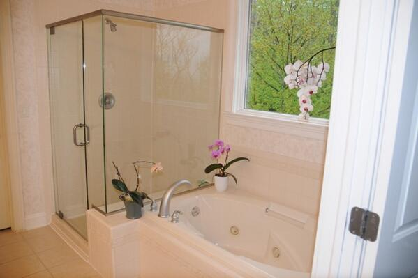 Cincinnati Bathroom Remodeling Interior wicks remodeling (@wicksremodeling) | twitter