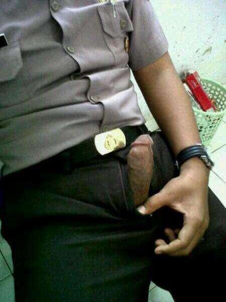 bang rendy on twitter kontol polisi   t co snq44dix7h