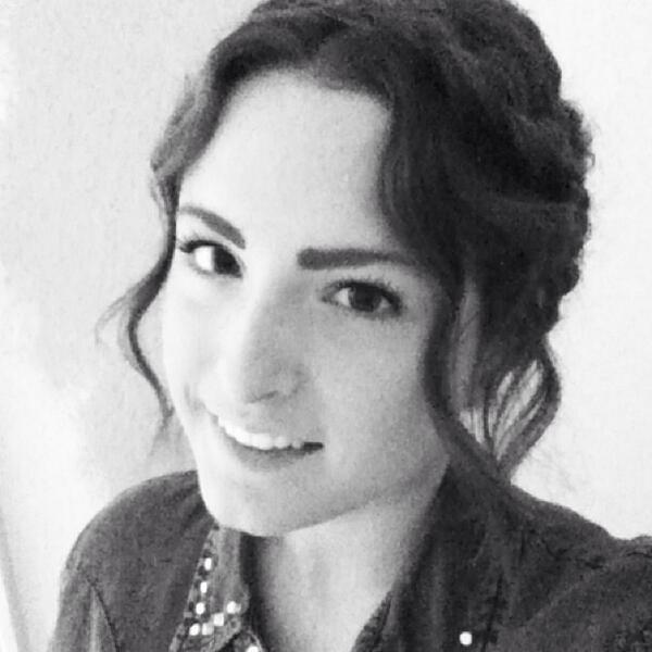 """Alyssa Miller  - """"<a href=""""/s crownbraid twitter @luvalyssamiller"""