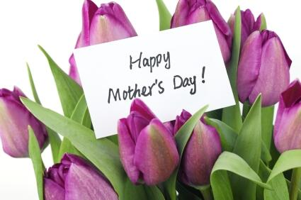Rockingham Electric on Twitter  Rockingham Electric and The Lighting Center wish all of our employees customers and friends a Happy Motheru0027s Day! ... & Rockingham Electric on Twitter: