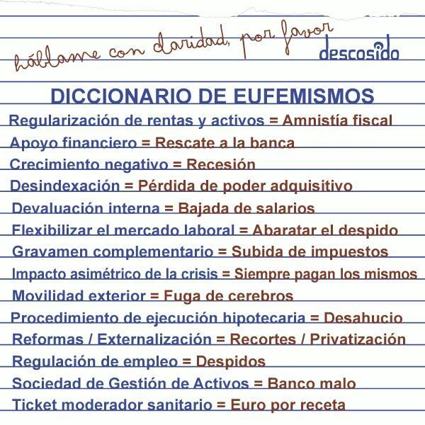PUNTADAS CON HILO - Página 3 BKF7RzxCIAEIvAY