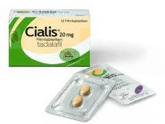 clomid tablets they
