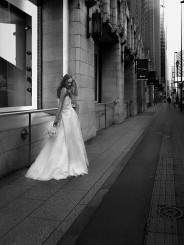 【WEDDING NEWS】伊勢丹新宿店にウェディングショップがオープン! http://t.co/S1yr6Mb6LM http://t.co/9X8GJaFSy4