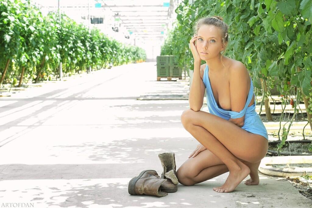 Катя кловер фото 69745 фотография