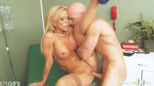 Pounded Mature Vids 24