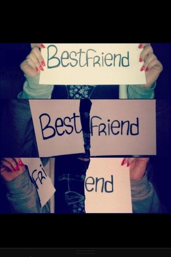 Bestfriend quotes on Twitter: \