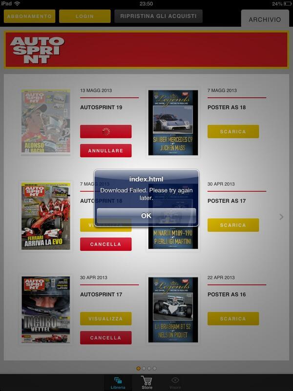 Autosprink Download