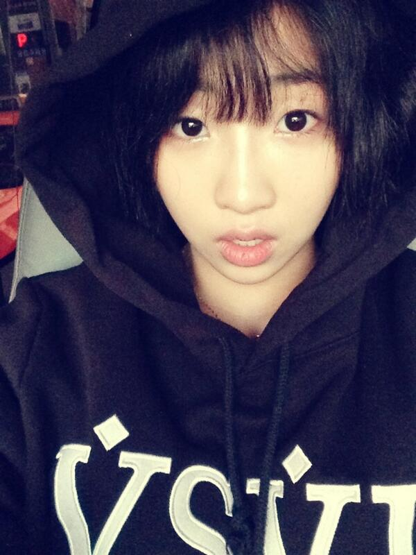 minzy on twitter quotsunny day httptcorxzjdmbqlcquot