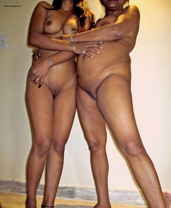 sexiest black woman ever nude