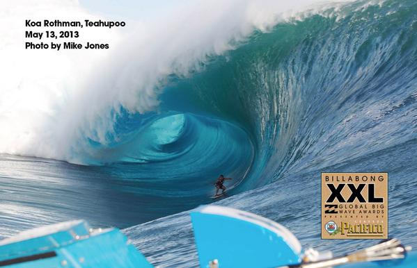 photo de surf 11650