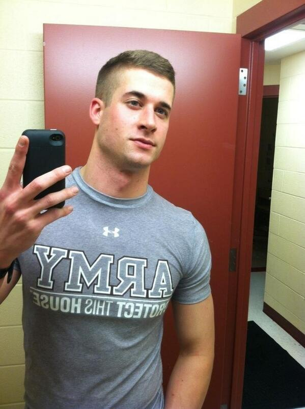 ashmore gay dating site Presenting the five best gay and lgbtq dating sites out there.