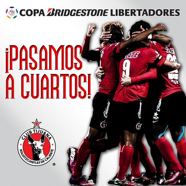 Arturo Ruiz Arturo4561 Twitter