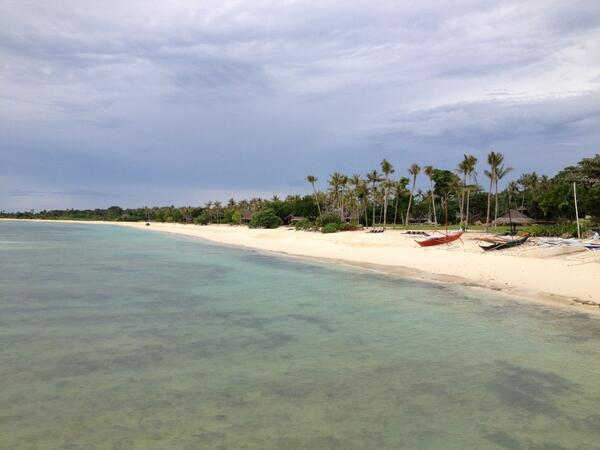 The Philippines takes my breaths way sometimes. @MoreFunInThePHL @TourismPHL @TourismPinas http://t.co/BdEtexzgJO