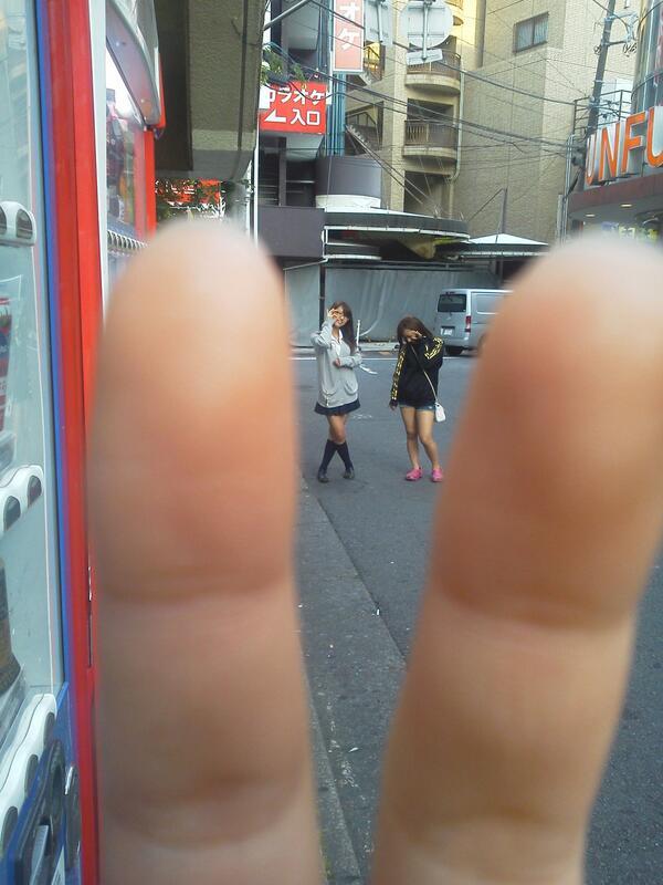 【こども】ロリコンさんいらっしゃい123【大好き】 [無断転載禁止]©bbspink.comYouTube動画>24本 ->画像>1160枚