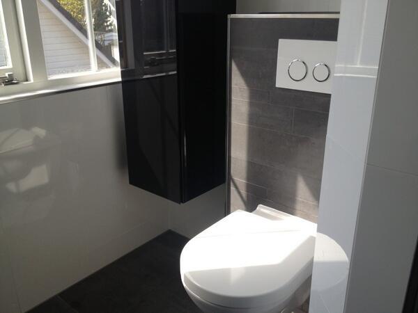 marc hendriks on twitter dit toilet met softclose zitting inbouwframe met drukspoeler gratis bij complete aanschaf en montage badkamer