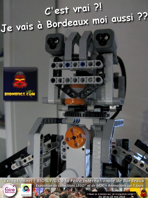 [Expo] BIONIFIGS à la Foire Internationale de Bordeaux du 18 au 22 mai BKaaA3dCAAA-R1l