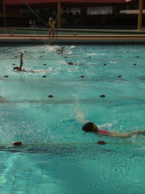 G3 girls backstroke pic.twitter.com/weAKqakySv