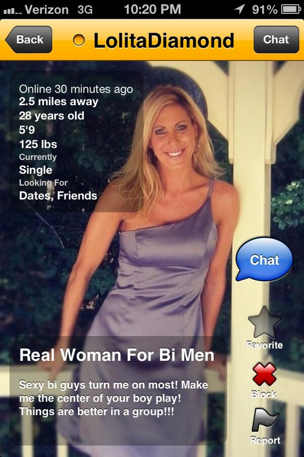 THIS. I cannot. #Grindr http://t.co/5yoIOa6Lqf