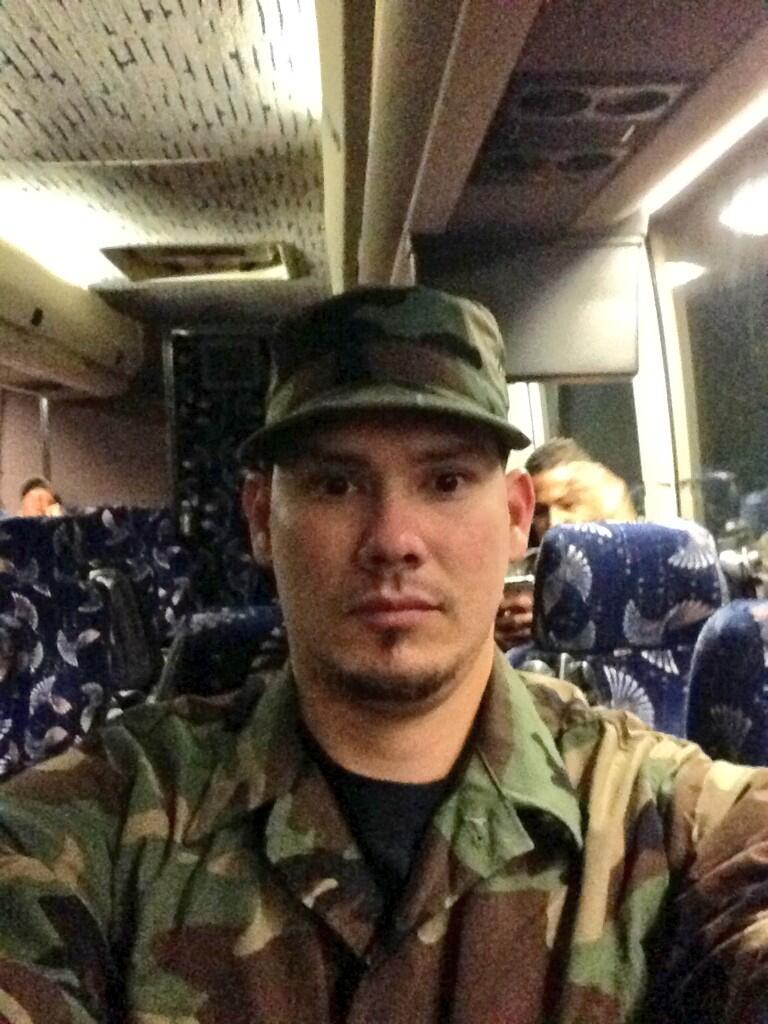 Capitán José Lobaton jajajajaja http://t.co/NmQirmWkE2