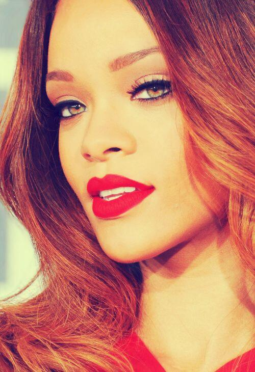 Rihanna Tumblr 2013 Quotes