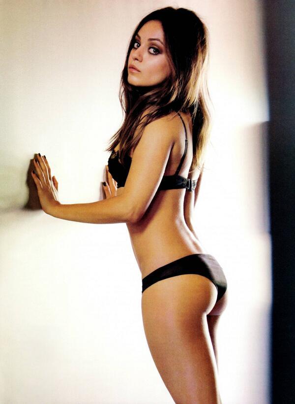 butt Hot celebrity