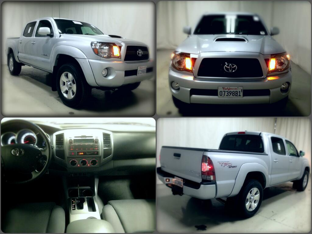 Norwalk Auto Auction >> Norwalk Auto Auction On Twitter Toyota Financial Units From