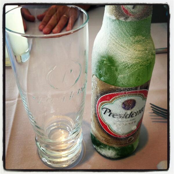 "u r b i n a on twitter: ""cerveza ""vestida de novia"". estilo"