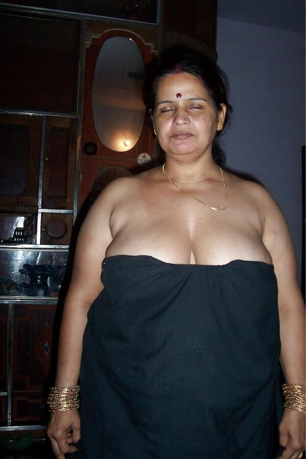 Remarkable, rather Tamil real fat mature aunty pics