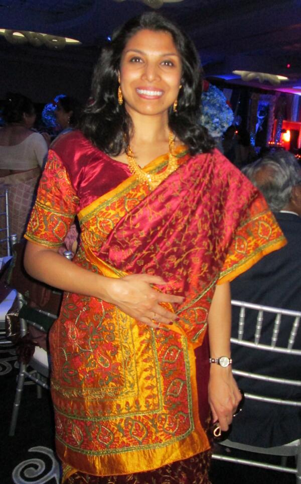 Lipi Roy, MD, MPH, FASAM on Twitter: