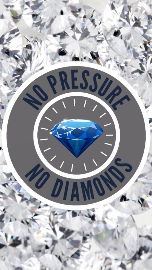 MMCO On Twitter Here Is Something Cool No Pressure Diamonds IPhone 4 5 Wallpaper Tco FChHvxVOsH